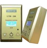 Терморегулятор UTH 200 GOLD